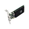 VCNVS310DP-1GB- - dettaglio 6