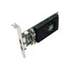 VCNVS310DP-1GB- - dettaglio 7