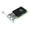 VCNVS310DP-1GB- - dettaglio 11