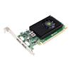 VCNVS310DP-1GB- - dettaglio 12