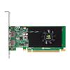 VCNVS310DP-1GB- - dettaglio 10