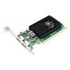 VCNVS310DP-1GB- - dettaglio 9