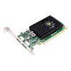 VCNVS310DVI-1GB - dettaglio 4