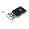 VCNVS310DVI-1GB - dettaglio 7