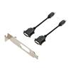 VCNVS310DVI-1GB - dettaglio 5