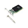 VCNVS310DVI-1GB - dettaglio 8