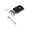 VCNVS310DVI-1GB - dettaglio 6