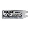 VCQM6000-24GB-P - dettaglio 4