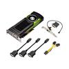 VCQM6000-24GB-P - dettaglio 6