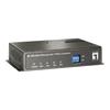 Print server Digital Data - Enet over vdsl2 converter