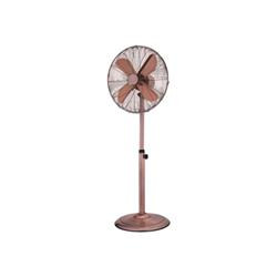 Ventilateur Tristar VE-5971 - Ventilateur - 40 cm - cuivre