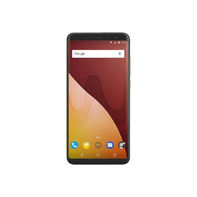 Wiko - ANDROID 7.1 DISP 5.7 FOT 13  16MP R