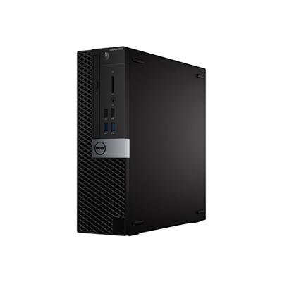 Dell - OPTIPLEX 7040 SFF