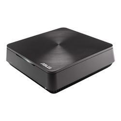 PC Desktop Asus - VivoPC VM62-G284Z