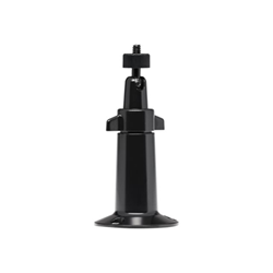 Netgear - Outdoor arlo mount black