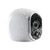 VMC3030-100EUS - dettaglio 10
