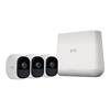 Kit videosorveglianza Netgear - Sistema sicurezza Arlo Pro VMS4430 4 cam