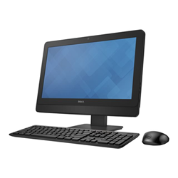 PC All-In-One Dell - Optiplex 3030 aio