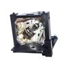 V7 - Lamp 250w oem dt00471