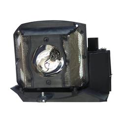 V7 - Lamp 200w oem 28-030