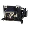 V7 - Lamp 200w oem ec.j2302.001