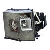 V7 - Lamp 300w oem ec.j2901.001