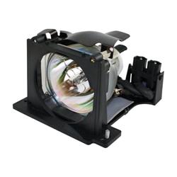 V7 - Lamp 200w oem 310-4523