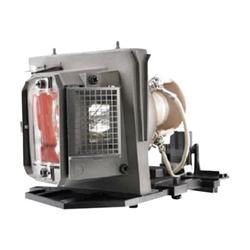 V7 - Lamp 300w oem 469-0954