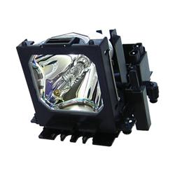 V7 - Lamp 310w oem dt00601