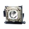 V7 - Lamp 200w oem 60.j8618.cg1