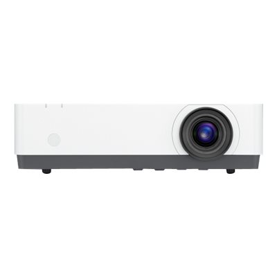 Sony - VPL-EW345 WXGA 4200 LUMEN