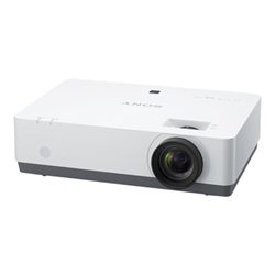 Videoproiettore Sony - Vpl-ew348
