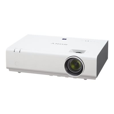 Sony - VPL-EX255 EGRET XGA 3300 LUMEN