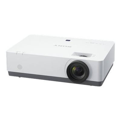 Sony - VPL-EX345 XGA 4200 LUMEN