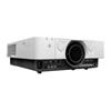 VPL-FH500L - dettaglio 3