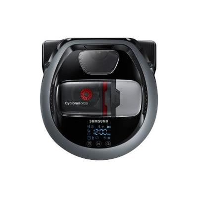 Samsung - ASPIR ROBOT C/SPAZ CENTR 60MIN AUTO