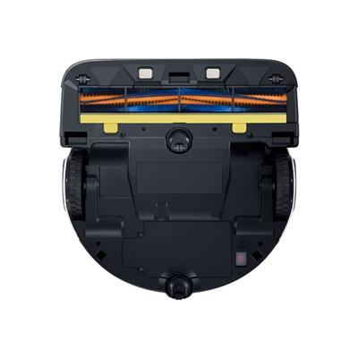 Samsung - SAMSUNG ROBOT VR20H9050UW