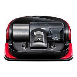 Foto Robot aspirapolvere POWERBot Essential VR20J9010UR/ET Samsung