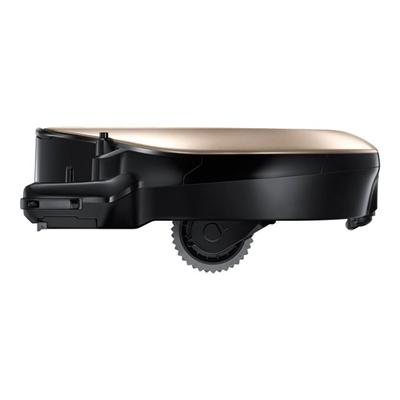 Samsung - ASPIR ROBOTICO CICLON AUT 90 MIN WI