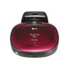 VR64701LVMP - dettaglio 6