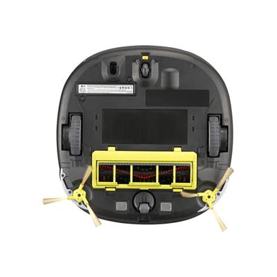 Robot aspirapolvere LG - LG ROBOT VR64701LVMP