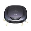 VR64703LVM - dettaglio 2