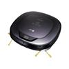 VR64703LVM - dettaglio 9