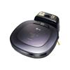VR64703LVM - dettaglio 1