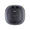 VR64703LVM - dettaglio 10