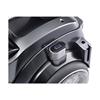 VR94070NCAQ - dettaglio 2