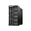 VRTX-5897 - dettaglio 10