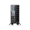 VRTX-8998 - dettaglio 2