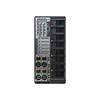 VRTX-8998 - dettaglio 9