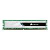 VS1GB667D2 - dettaglio 2